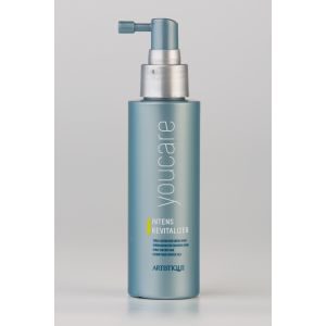 You Care Intensiv Revitalizer 125ml