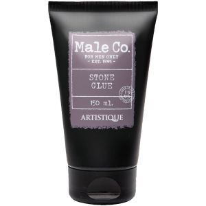 Male Co. Stone Glue 150ml