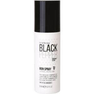 Black Pepper Iron Spray 150ml