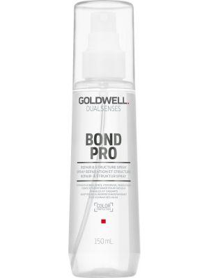 Dualsenses Bond Pro Repair- & Restructure Spray 150ml