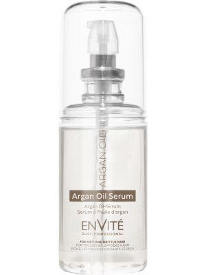 dusy ENVITÉ Argan Oil Serum 80ml