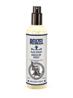 Reuzel Clay Spray