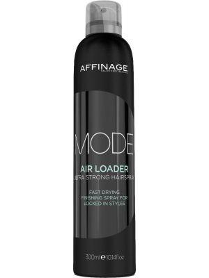 Affinage Air Loader