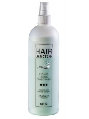 Hair Doctor 2-Phase Thermo Conditioner 500ml