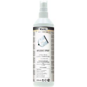 Wahl Hygiene-Spray für Clipper 250ml