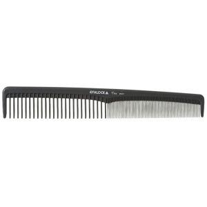 Efa Fine Haarschneidekamm #401 180mm
