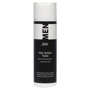 Dusy Men Hair Active Tonic 200ml