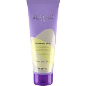 Blondesse No-Yellow Mask