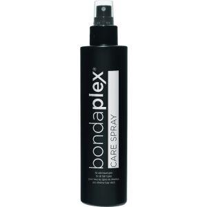 Bondaplex Care Spray 200ml