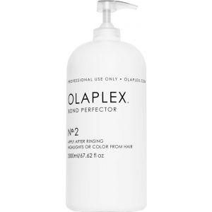 OLAPLEX No.2 Bond Perfector 2L