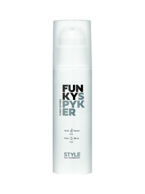 Dusy Style Funky Spyker 150ml