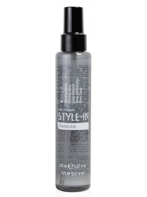 Style-In Illuminator 150ml