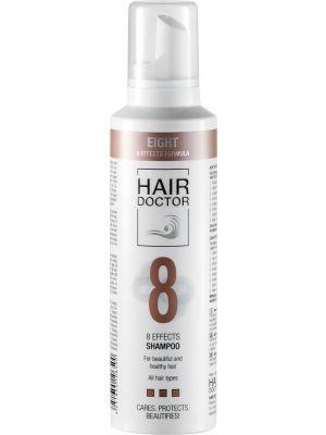 Hair Doctor Eight Shampoo 200ml