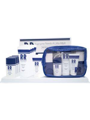 Reuzel Skin Care Gift-Set Bag